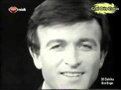 Erol Evgin - Hep Böyle Kal (1980)