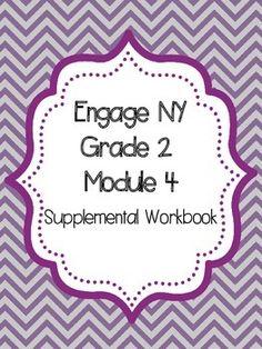 Primary 4 Lesson 31 Homework - image 9