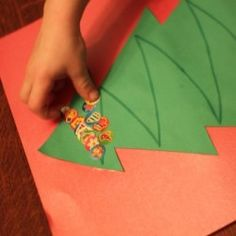 Promote Fine Motor Skills with 30 Materials & Activities | hands on : as we grow