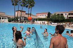 Hotels-live.com/annuaire - Top destination Hôtels Pas Chers à Saint-Raphaël avec les avis clients http://po.st/Ogsngq via Annuaire des voyageurs https://www.facebook.com/332718910106425/photos/a.785194511525527.1073741827.332718910106425/1135917296453245/?type=3