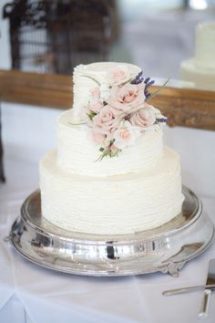 Wedding cake, Roche harbor