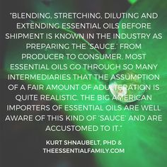 essential oil quote, aromatherapy quote