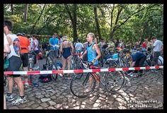 #Berlin #Volkstriathlon der #Weltraumjogger an der #KrummeLanke { #Triathlonlife #Triathlon #Love #Fun } { via @eiswuerfelimsch } { #beach #beachgirl #summer #sun #ocean #sommer #strand #berlintriathletes} { #pinyouryear } { #wallpaper } { www.eiswuerfelimschuh.wordpress.com }