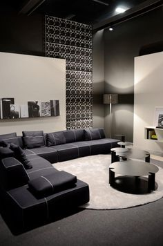 1000 images about bb italia on pinterest bb italia patricia urquiola and italia bb italy furniture