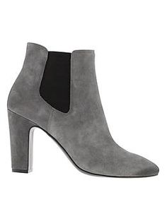 Belinda Chelsea Boot