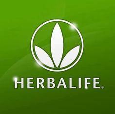 Just #herbalife