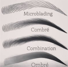 Discover recipes, home ideas, style inspiration and other ideas to try. Permanent Eyebrow Tattoo, Permanent Makeup Eyebrows, Eyebrow Makeup, Microblading Eyebrows Training, Phibrows Microblading, Mircoblading Eyebrows, Natural Eyebrows, Eyelashes, What Is Ombre