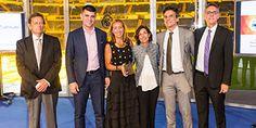 Altitude Software ha sido galardonado con el premio CRC de Oro a la mejor tecnología CEM de 2016 http://www.mayoristasinformatica.es/blog/altitude-software-ha-sido-galardonado-con-el-premio-crc-de-oro-a-la-mejor-tecnologia-cem-de-2016/n3534/