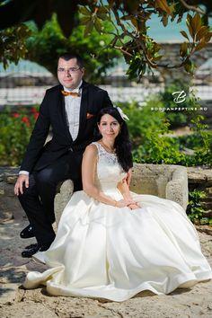 After wedding in Balcik, Bulgaria - Irina si Liviu| Fotograf de nunta Bulgaria, Destination Wedding, Wedding Photography, Portrait, Pictures, Fashion, Photos, Moda, Fashion Styles