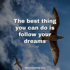 MotivationalQuotesInspirationalFB_theviennablog