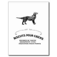 >>>The best place          French Dog, Antique Dog Biscuit Ad turned fashion Post Card           French Dog, Antique Dog Biscuit Ad turned fashion Post Card in each seller & make purchase online for cheap. Choose the best price and best promotion as you thing Secure Checkout you can trust Buy ...Cleck Hot Deals >>> http://www.zazzle.com/french_dog_antique_dog_biscuit_ad_turned_fashion_postcard-239039727802129404?rf=238627982471231924&zbar=1&tc=terrest