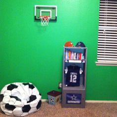 sklz pro mini basketball hoop xl glow in the dark kids rh pinterest com basketball hoop for room door Basketball Hoop for Dorm Room