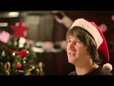 Emmy The Great & Tim Wheeler - Home For The Holidays. Love this soooo much!!! <3