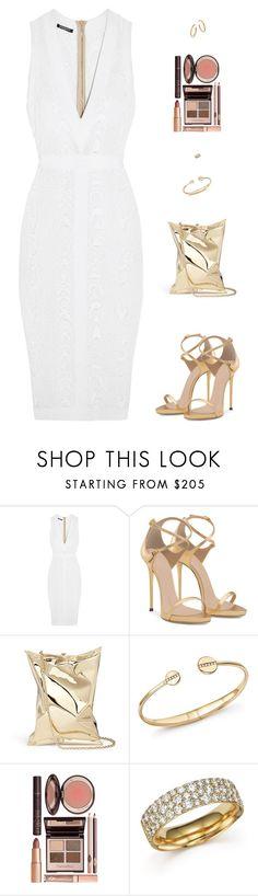 Women's Fashion Tips .Women's Fashion Tips 80s Fashion, Modest Fashion, Look Fashion, African Fashion, Autumn Fashion, Fashion Dresses, Fashion Trends, Classy Fashion, French Fashion