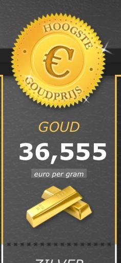 Goudinkoop bij Maxgoud   Goud verkopen tegen een eerlijke prijs !! Wij zijn specialist in vintage sieraden zoals zegelringen edelsteen sieraden camee sieraden maar ook zilveren bestekken en munten .. www.maxgoud.com voor meer informatie ...