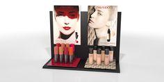design_PLV_Shiseido_makeup_2_attaches.jpg (1684×847)