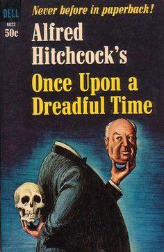 Hitchcock!