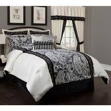 unique black bedding sets - Google Search