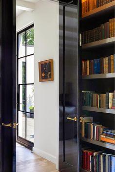 Decoração de interiores,design,reciclar,recuperar,criar faça você mesmo, diy,pintura,fotografia,arte,arquitectura,jardinagem.