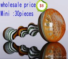 Wholesale 12.5 Cm Cheap Glass Pipes Smoking Pipes Dogo Spoon Pipes Hand Pipe Glass Smoking Glass Pipes Tobacco Pipes Cheap Pipes From Delicate_glass, $7.76 | Dhgate.Com