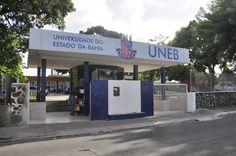 #LEIAMAIS WWW.OBSERVADORINDEPENDENTE.COM BAHIA: Universidades estaduais da Bahia exigem maior orçamento e paralisam atividades nesta quarta (8)