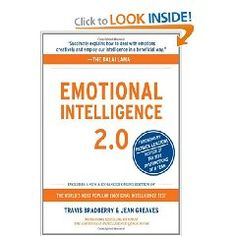 This book is a great complement to your life and will really help you improve your life quality