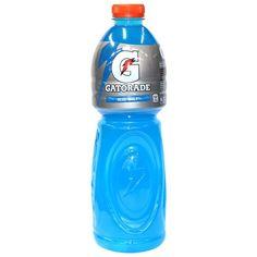 Blue Drinks, Sports Drink, Bohol, Drink Bottles, Store, Tent, Shop Local, Shop, Storage