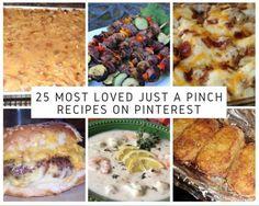Healthy Mug Recipes, Top Recipes, Cookbook Recipes, Beef Recipes, Great Recipes, Dinner Recipes, Cooking Recipes, Favorite Recipes