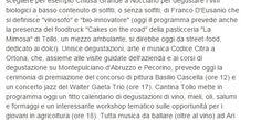 Cakes on the road su Il Centro di Pescara http://ricerca.gelocal.it/ilcentro/archivio/ilcentro/2015/05/31/chieti-non-solo-vino-arte-musica-e-la-filiera-dei-buoni-sapori-10.html
