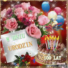 Happy Birthday, Birthday Cake, Beautiful Roses, Birthdays, Blog, Happy Brithday, Anniversaries, Birthday, Urari La Multi Ani