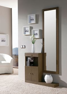 Home Interior Paint .Home Interior Paint Wardrobe Room, Wardrobe Design Bedroom, Bedroom Bed Design, Bedroom Furniture Design, Home Room Design, Home Decor Furniture, Home Interior Design, Interior Paint, Furniture Dressing Table