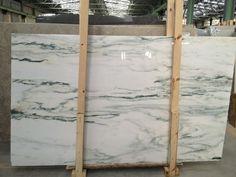 Dionyssos Pentelicon Marble