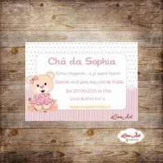 convite-ursinha-festa-ursinha.jpg 676×676 pixels