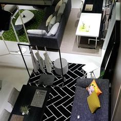 MOD온라인가구브랜드.백화점.홈쇼핑도매전문,하이모던침대.소파.주문제작 전문몰.이태리디자인전문제작 Kids Rugs, Sofa, Home Decor, Settee, Decoration Home, Kid Friendly Rugs, Room Decor, Couch, Home Interior Design