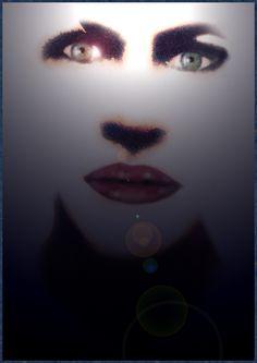 """""""Face-Ta"""" Jazz Marie Koninger Fotografía"""