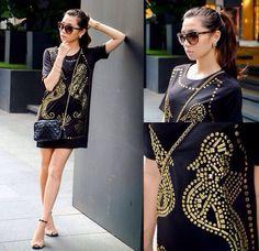 #Classy #Unique #Modern #Original #Fashion #Clothes