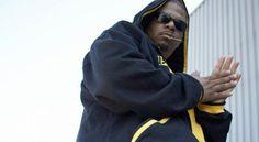 BIG STY (Richmond, VA) – Make God Bleed (Official Music Video)   IndieRapVidz.com