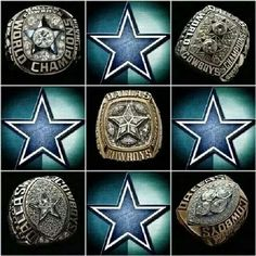How bout dem boys Dallas Cowboys Logo, Dallas Cowboys Football, Dallas Sports, Sports Teams, Dallas Cowboys Screensavers, Cowboy Love, Cowboy Baby, Camo Baby, Dallas Cowboys Pictures