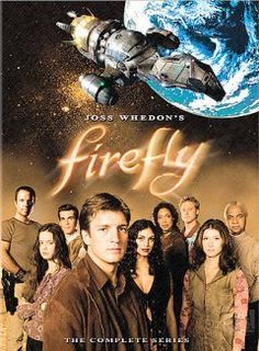 Directed by Joss Whedon. With Nathan Fillion, Gina Torres, Chiwetel Ejiofor, Alan Tudyk. The crew of the ship Serenity try to evade an assassin sent to recapture one of their members who is telepathic. Joss Whedon, Gina Torres, Best Tv Shows, Best Shows Ever, Favorite Tv Shows, Favorite Things, Nathan Fillion, Firefly Serenity, Serenity Movie