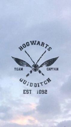 Harry Potter Hogwarts Quidditch Wallpaper Iphone Wallpaper Harry Potter Funny Phone Wallpaper Lock
