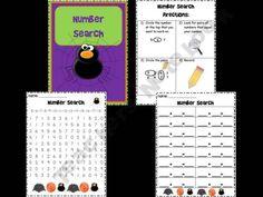Whos-On-First Shop - | Teachers Notebook