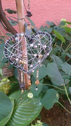 Crochet Earrings, My Arts, Diy, Jewelry, Jewlery, Bricolage, Jewerly, Schmuck, Do It Yourself
