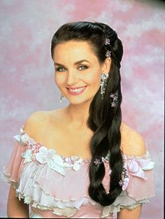 crystal gale | cinesdebarrioseventies: Crystal Gayle
