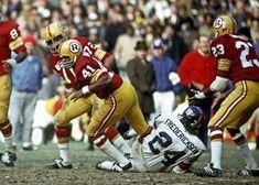 Redskins Baby, Redskins Cheerleaders, Nfc East Division, Nfl Uniforms, Football Photos, Football Stuff, Nfl Football Players, Defensive Back, Vintage Football