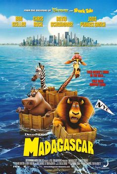 I love this movie! I remember watching this with my dad. Hilarious