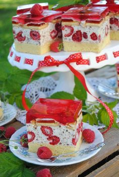 Cakes, Drink, Food, Beverages, Beverage, Cake Makers, Kuchen, Essen, Cake