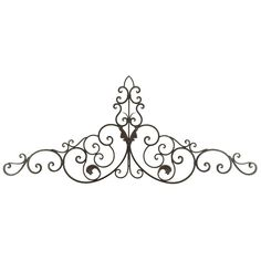 This beautiful decorative piece is crafted from high-quality metal and adds an attractive touch to any room in your home.