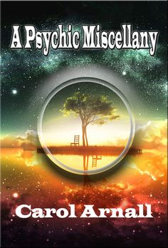 A Psychic Miscellany by Carol Arnall. Coming soon. Book Posters, Movie Posters, Author, Books, Amazon, Libros, Amazons, Riding Habit, Film Poster