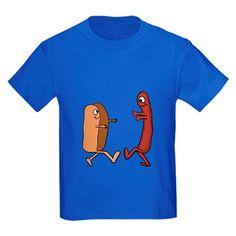c5ab7074b 524 Best Funny Shirts images | Funny shirts, Funny tee shirts, Shirt ...