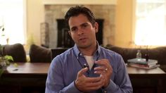 A brief introduction to EFT with Nick Ortner of the Tapping Solution, this is worth taking a look at even if you are a seasoned tapping veteran, as we can always refine how we introduce EFT in a brief and intriguing way to those around us. Alternative Therapies, Alternative Health, Complementary Alternative Medicine, The Tapping Solution, Mind Gym, Meridian Points, Eft Tapping, Stress And Anxiety, Social Anxiety
